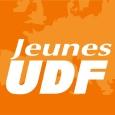 Jeunes UDF